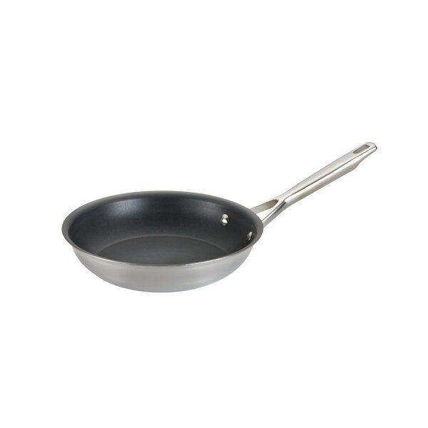 Tri-Ply 12 Non-Stick Skillet by Anolon