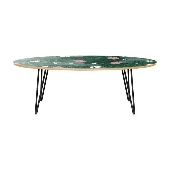 Scheid Coffee Table by Brayden Studio Brayden Studio