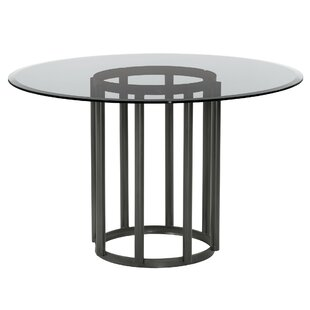 https://secure.img1-ag.wfcdn.com/im/33789384/resize-h310-w310%5Ecompr-r85/5399/53991802/mayon-dining-table.jpg
