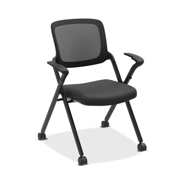 Assemble Office Chair by HON