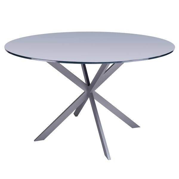 Hale Dining Table by Orren Ellis