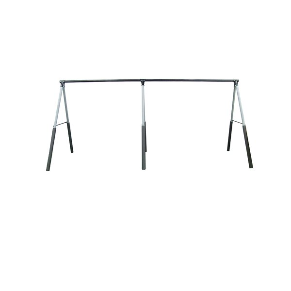 6 Safety Legs for Swing Set Frame by Flexible Flyer