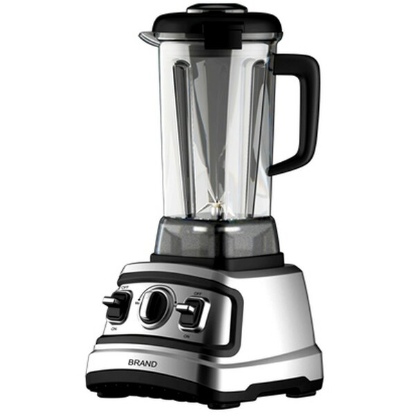 Ecohouzng High Speed Quiet Blender by Homevision Technology