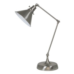 Great choice Otis 26 Desk Lamp By House of Troy