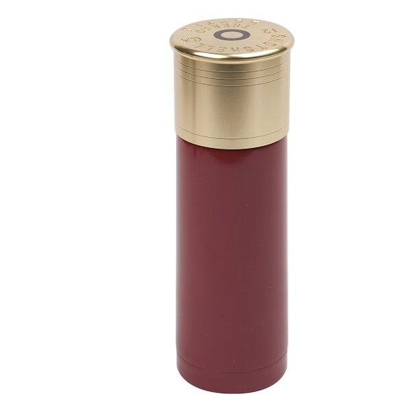 25 oz. Shotshell Thermos by Stansport