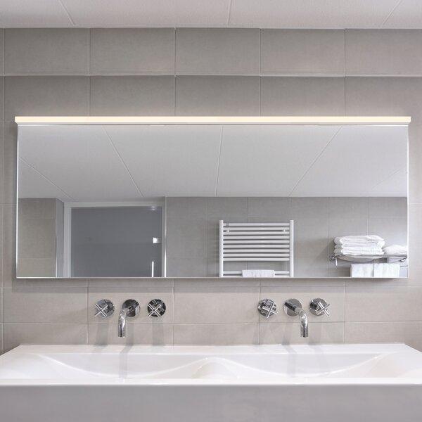 Stix Plus Bath Bar by Sonneman