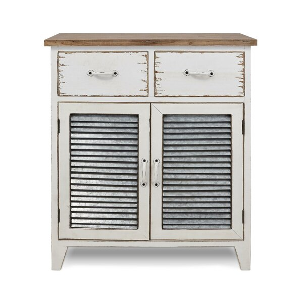 Swensen Accent Cabinet by Gracie Oaks Gracie Oaks