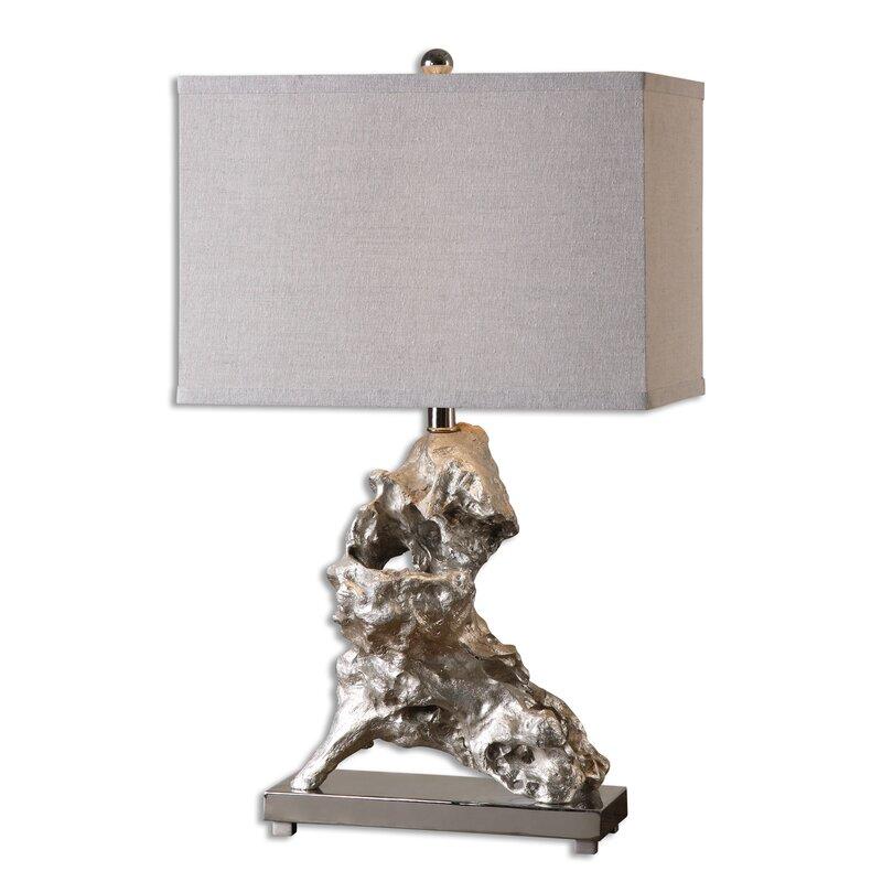 "Rilletta 27.5"" Table Lamp"