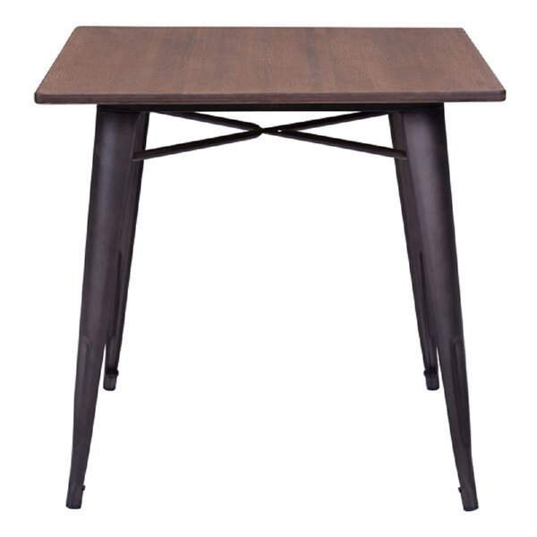 Holden Dining Table by Williston Forge