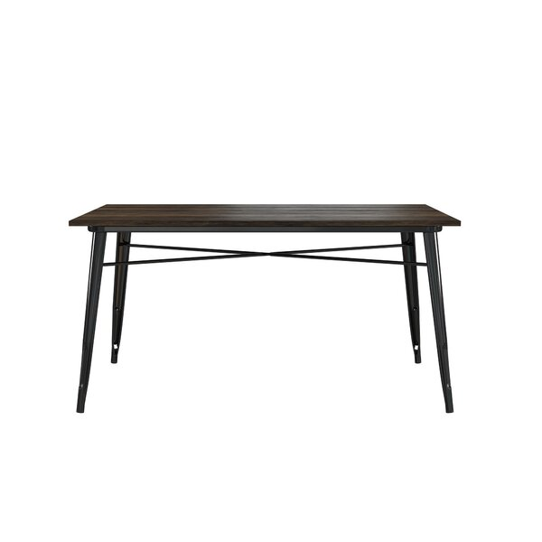 Fortuna Dining Table by Trent Austin Design