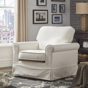 chairs market tie slipcovered world dining slipcover back linen
