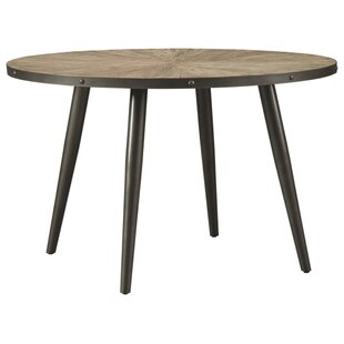 Great Price Escuderoy Dining Table By Corrigan Studio