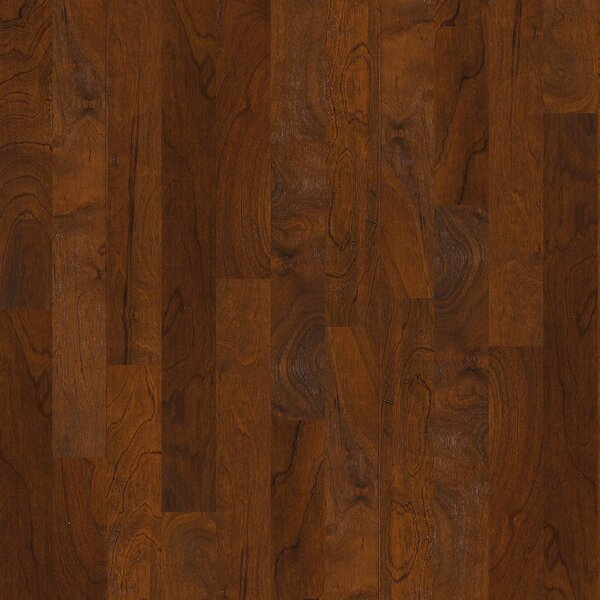 Alpine 5 Engineered Kupay Hardwood Flooring in Everett by Shaw Floors