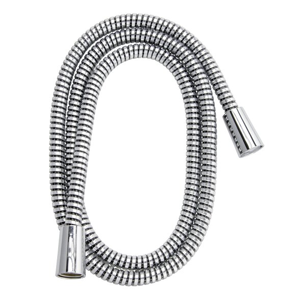 Stylewise 60 Vinyl Shower Hose by Keeney Manufacturing Company