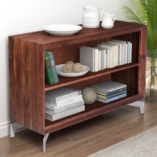 Riggleman Console Table