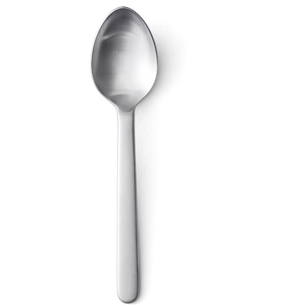 New Norm Teaspoon by Menu