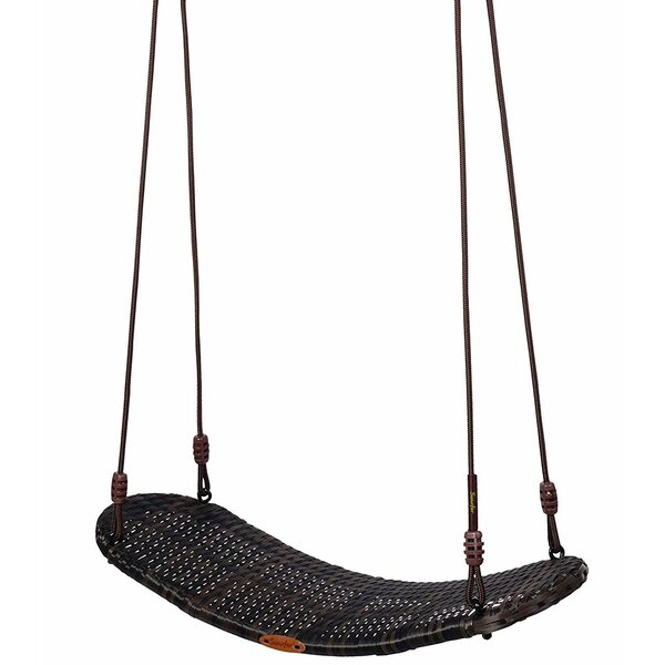 Chill Swing Chair by Swurfer