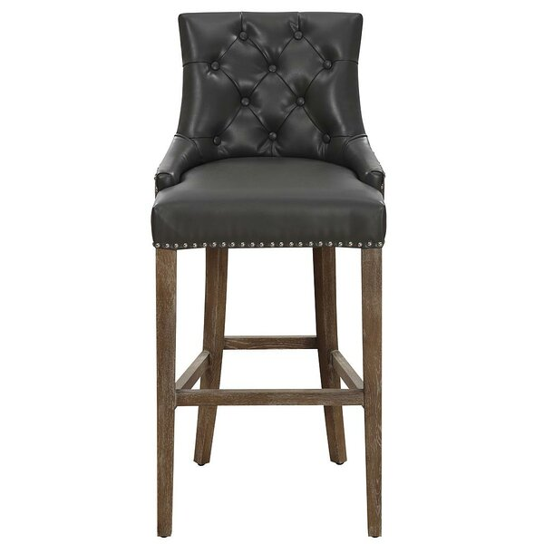 Adneta 26.4 Bar Stool by Willa Arlo Interiors