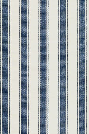 Flat Woven Area Rug by Dash and Albert Rugs