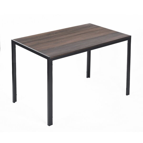 Susitna Dining Table by Ebern Designs Ebern Designs