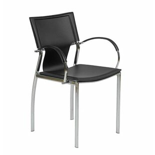 Edmond Arm Chair (Set of 2)
