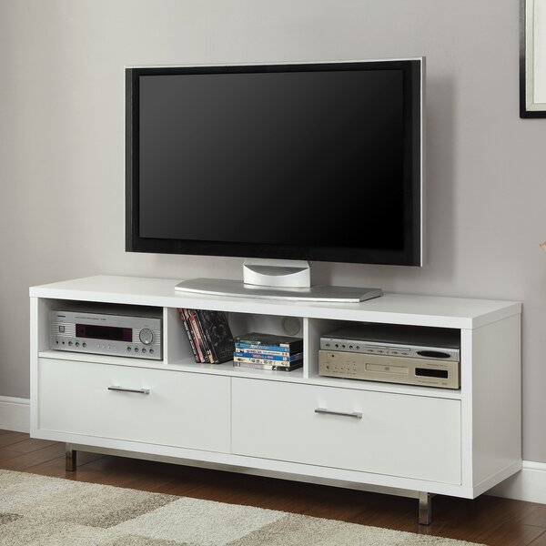 Oldsmar 60 TV Stand by Wrought Studio