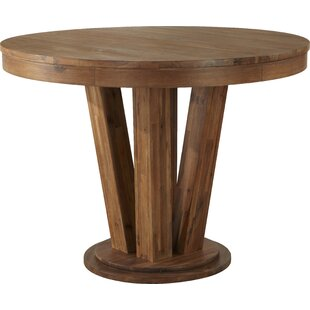 Buying Ciera Dining Table by Union Rustic