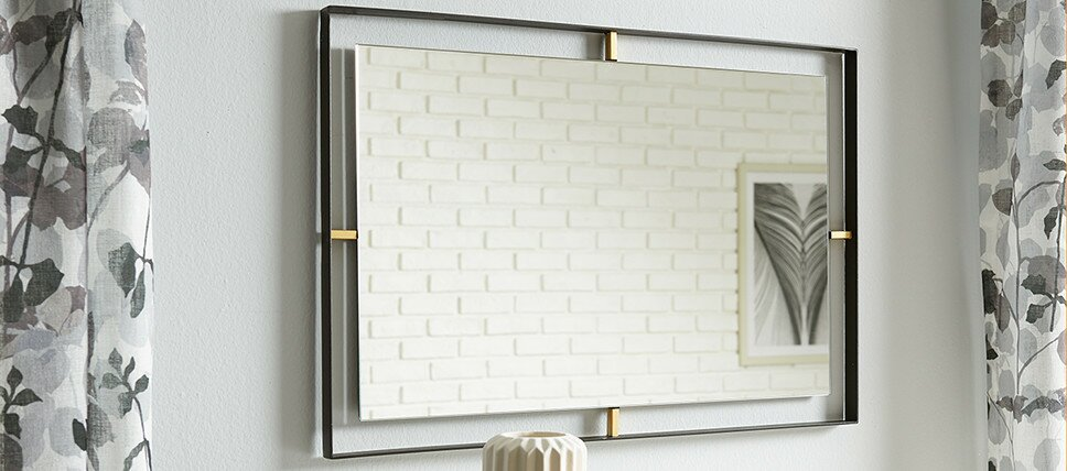 mirror sale - Home Decorating Modern