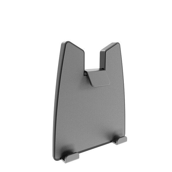 Tablet Holder by Atdec