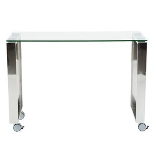 Pramod 40 Console Table