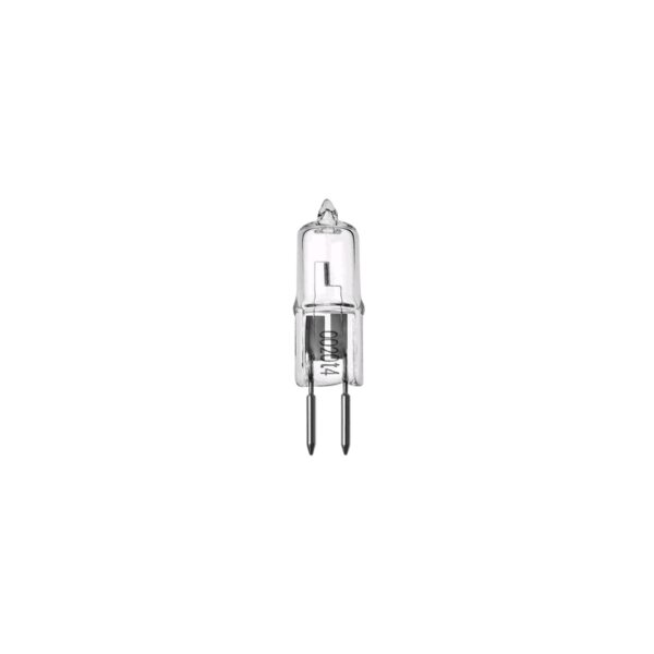 20W Fluorescent Light Bulb by Hinkley Lighting