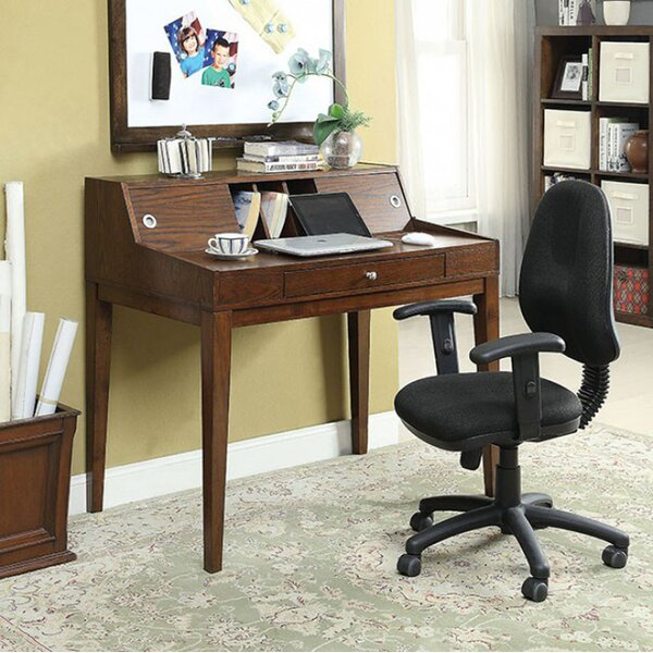 Maia Transitional Desk