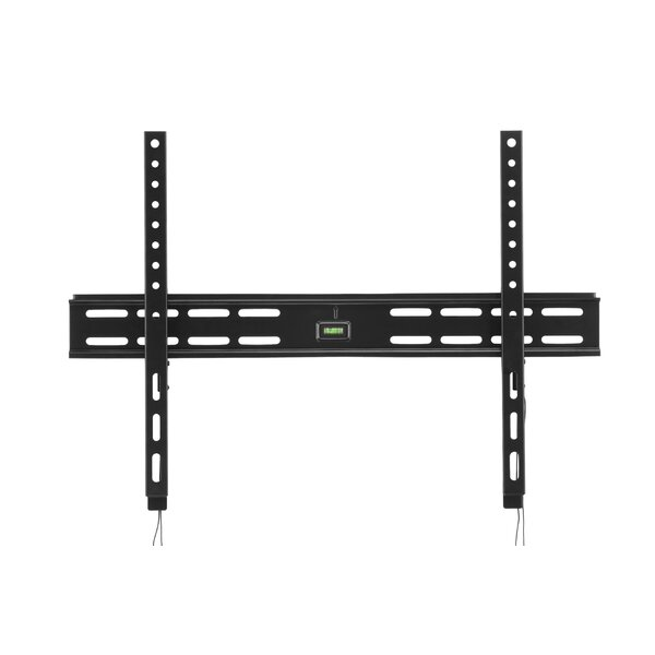 Large Fixed Mount by Ready Set Mount