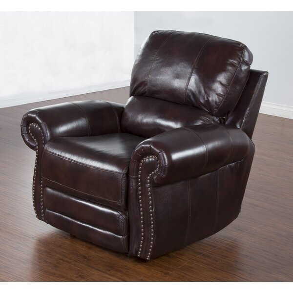 Ferrell Power Recliner [Red Barrel Studio]