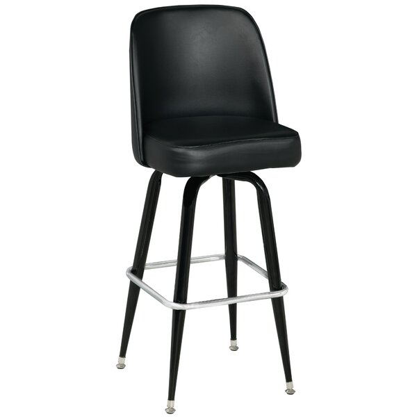 30 Bar Stool by Premier Hospitality Furniture