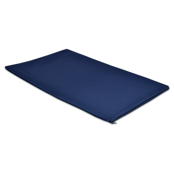 Log Cabin Floor Pad by Precision Pet Products