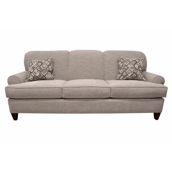 Top Offers Belford Sofa by Latitude Run by Latitude Run