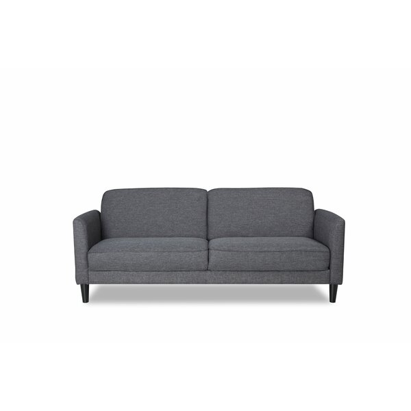 Sofa Bed by Kaleidoscope Furniture