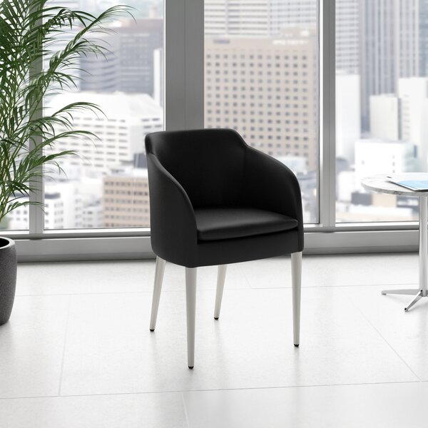Aidric Guest Chair by Upper Square Upper Square™