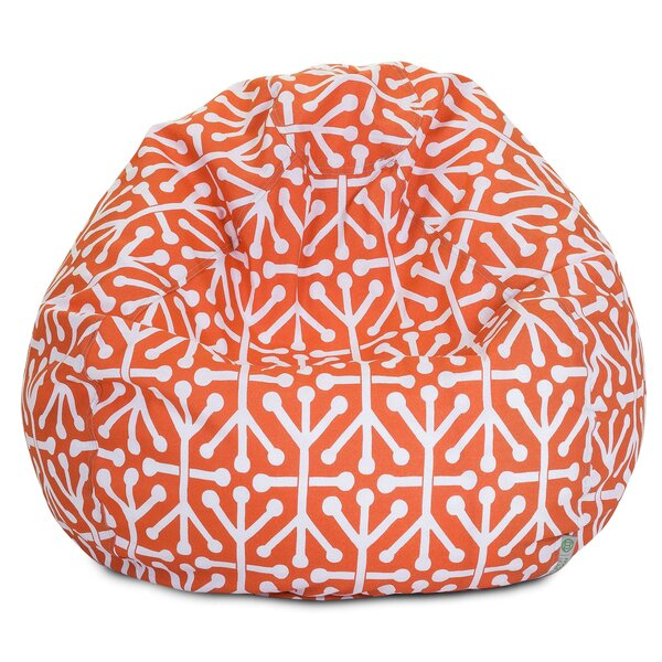 Bean Bag Chair by Latitude Run