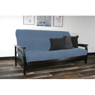 Fiora Futon and Mattress