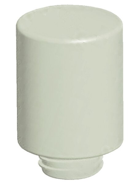 PureGuardian Demineralization Humidifier Cartridge