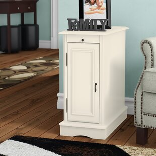 Johnsburg Accent Cabinet