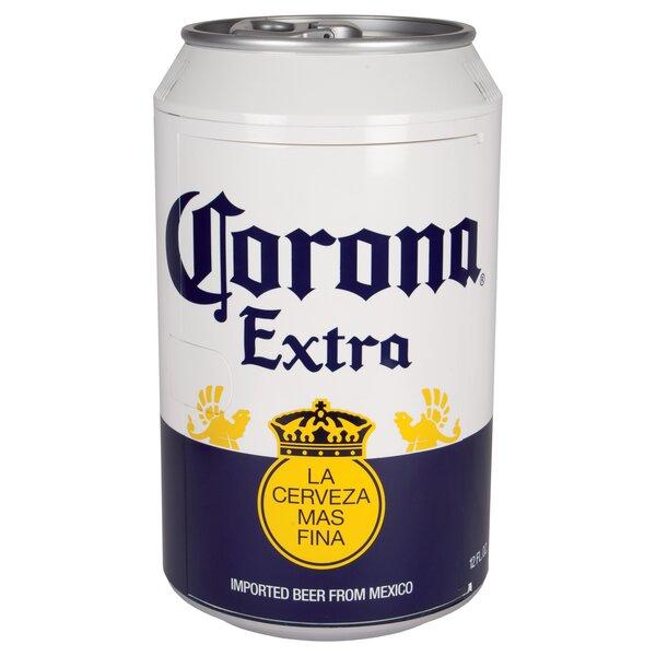 0.38 Qt. Corona Ice Chest Cooler by Koolatron