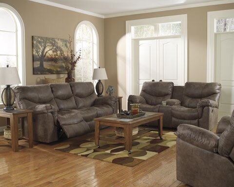 Oakhurst Configurable Living Room Set by Loon Peak