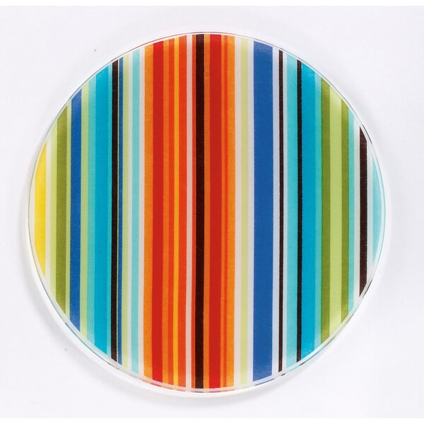 Stripe Trivet by Andreas Silicone Trivets