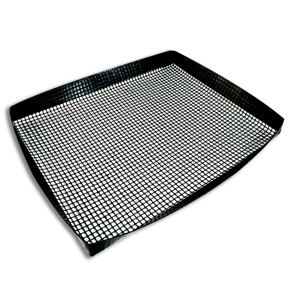 Oven Crisper BBQ Basket by Cooks Innovations