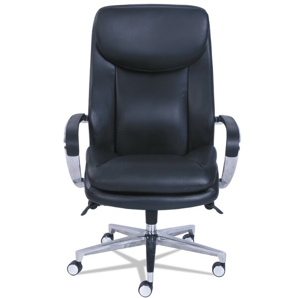 Commercial Executive Chair by La-Z-Boy