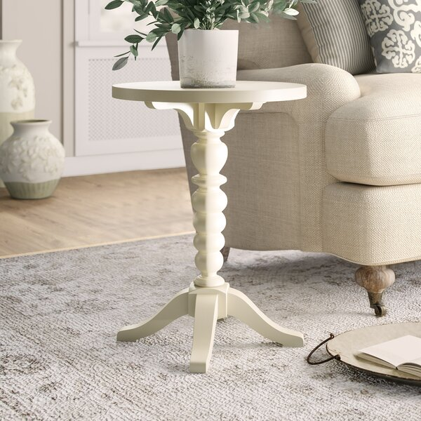 Parish End Table by Birch Lane™ Heritage