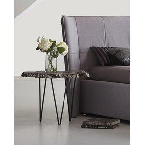 V End Table by Hokku Designs
